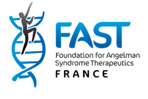 www.fastfrance.org