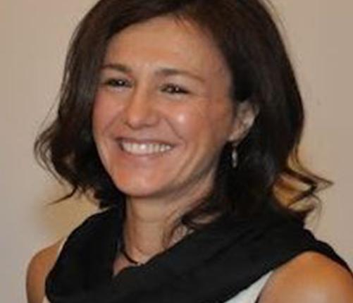 C. Alberini