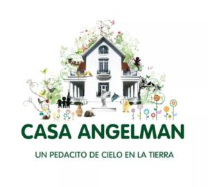 Casa Angelman