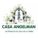 2020 – 2021 : Campagne de diagnostic génétique en Argentine