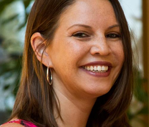 Jill Silverman