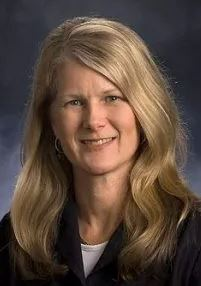 Anne Anderson