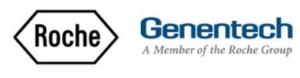 Genentech Roche
