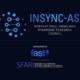 INSYNC-AS