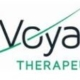 Voyager Therapeutics