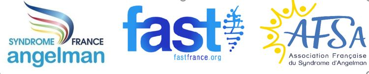 AFSA FAST France Syndrome Angelman France