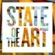 Etat de l'art